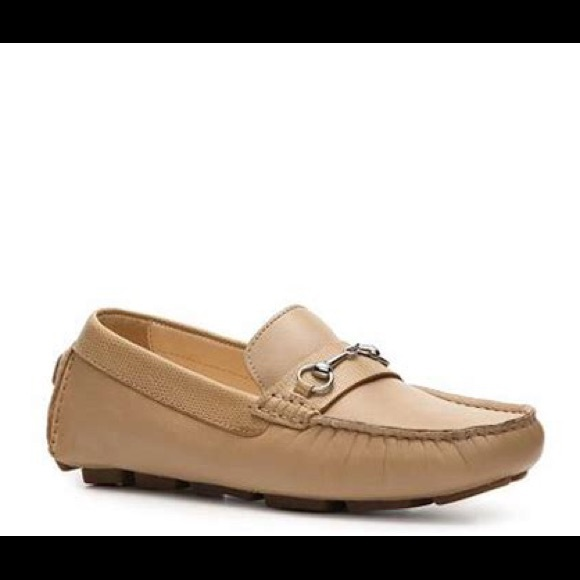 3eb9e05510e Cole Haan Shelby II loafer